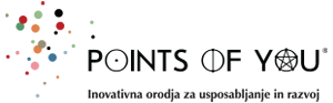 Points of You® Slovenija