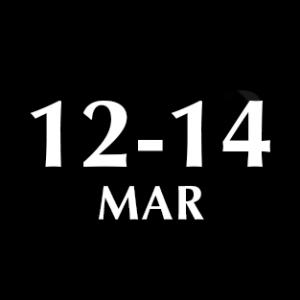 12-14_MAR