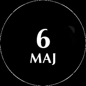 06_maj